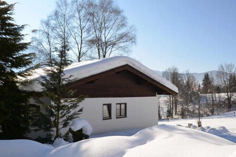 Katharina - Apartment - Brixen im Thale