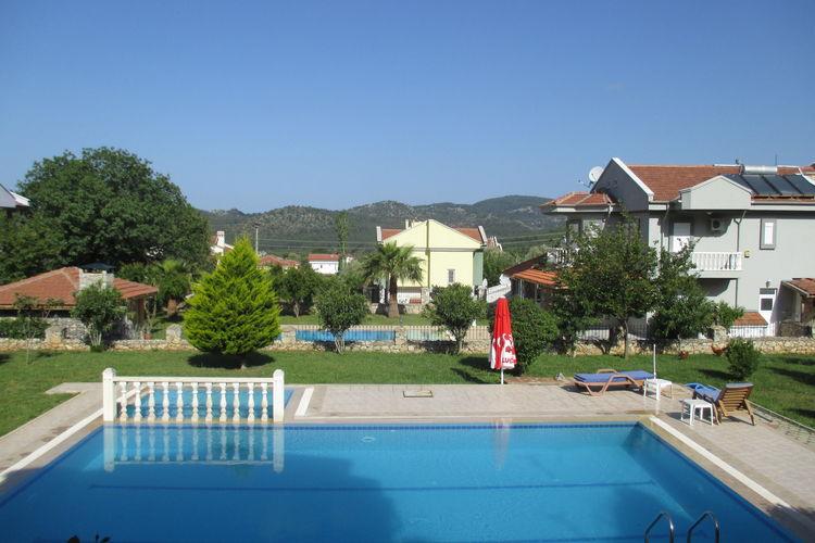 Ferienwohnung Prime Apartment (162053), Fethiye, , Ägäisregion, Türkei, Bild 2