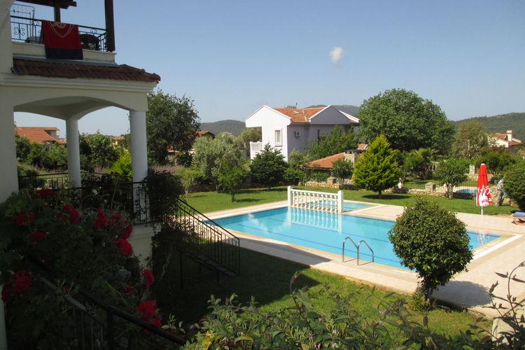 Ferienwohnung Prime Apartment (162053), Fethiye, , Ägäisregion, Türkei, Bild 7