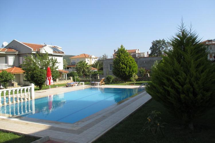 Ferienwohnung Prime Apartment (162053), Fethiye, , Ägäisregion, Türkei, Bild 3