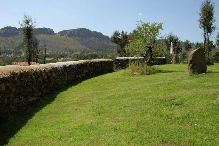 Ferienhaus Quinta de Luna (162561), Jola, Caceres, Extremadura, Spanien, Bild 20