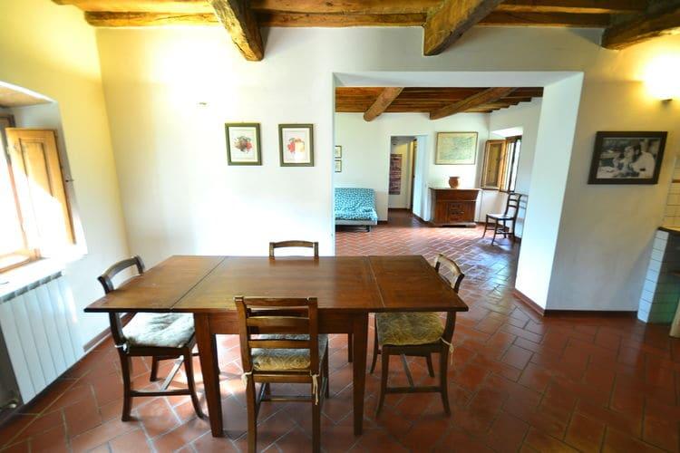 Ferienhaus Camino Rosavolta (153030), San Casciano in Val di Pesa, Florenz - Chianti - Mugello, Toskana, Italien, Bild 10