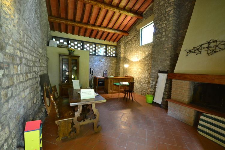 Ferienhaus Camino Rosavolta (153030), San Casciano in Val di Pesa, Florenz - Chianti - Mugello, Toskana, Italien, Bild 29