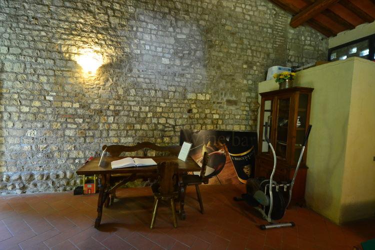 Ferienhaus Camino Rosavolta (153030), San Casciano in Val di Pesa, Florenz - Chianti - Mugello, Toskana, Italien, Bild 30