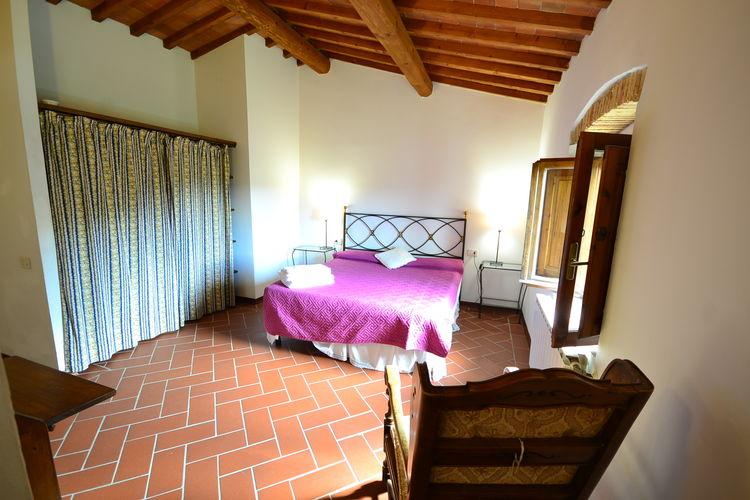 Ferienhaus Camino Rosavolta (153030), San Casciano in Val di Pesa, Florenz - Chianti - Mugello, Toskana, Italien, Bild 13