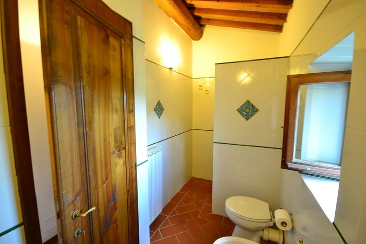 Ferienhaus Camino Rosavolta (153030), San Casciano in Val di Pesa, Florenz - Chianti - Mugello, Toskana, Italien, Bild 18