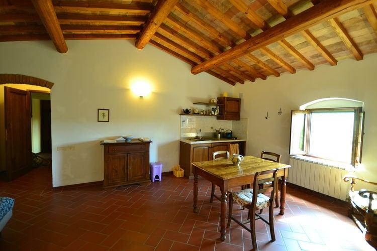vakantiehuis Italië, Toscana, San Casciano in Val di Pesa vakantiehuis IT-50026-06