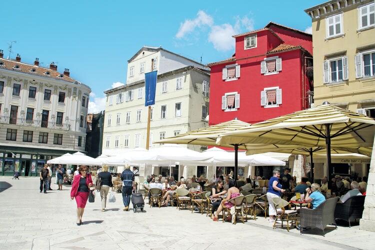 Ferienwohnung Dolmar (164397), Vodice, , Dalmatien, Kroatien, Bild 35