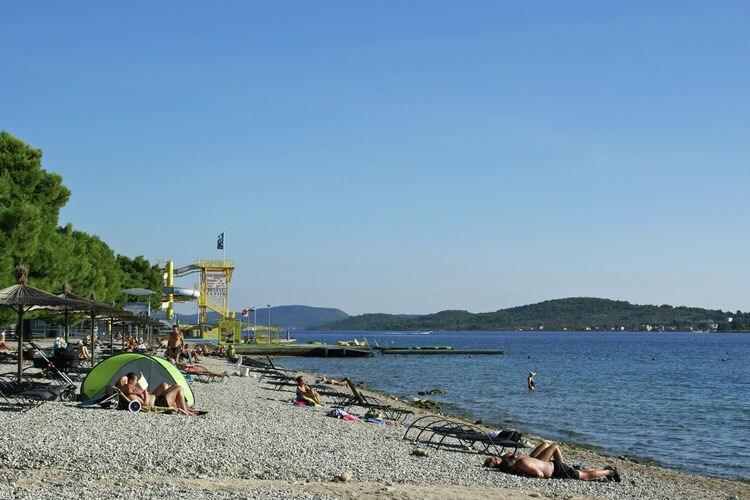 Ferienwohnung Dolmar (164397), Vodice, , Dalmatien, Kroatien, Bild 31