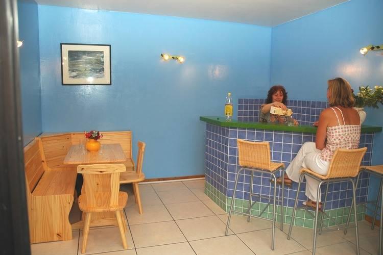 Ferienhaus Les Caletes (256228), Fécamp, Seine-Maritime, Normandie, Frankreich, Bild 9
