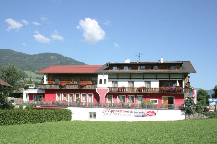 Ferienwohnung Heublume (164576), Kaltenbach, Zillertal, Tirol, Österreich, Bild 2