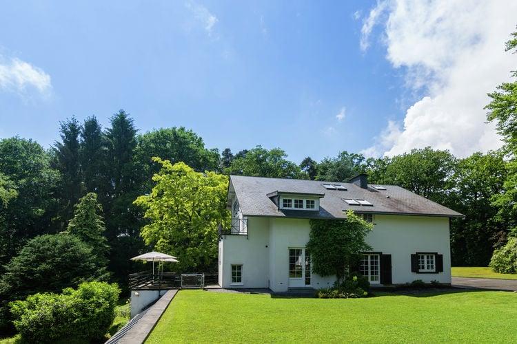 Ferienhaus Balmoral (254269), Jalhay, Lüttich, Wallonien, Belgien, Bild 2