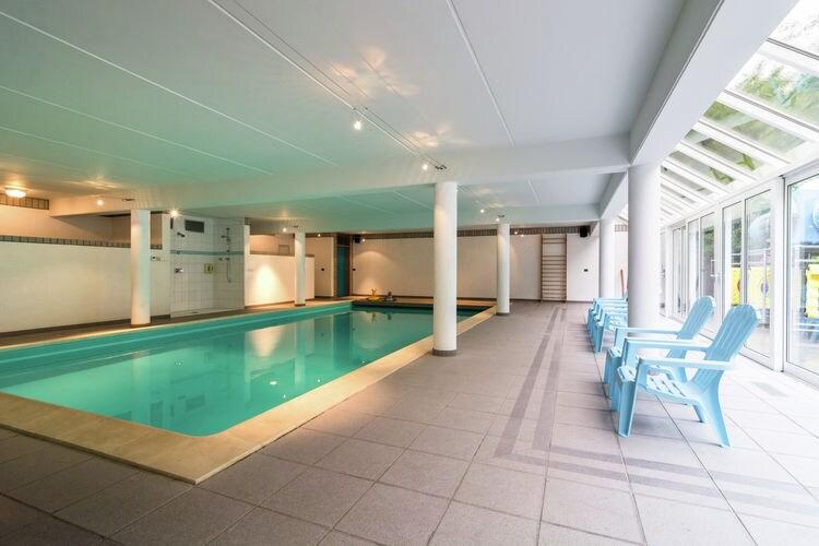 Ferienhaus Balmoral (254269), Jalhay, Lüttich, Wallonien, Belgien, Bild 3