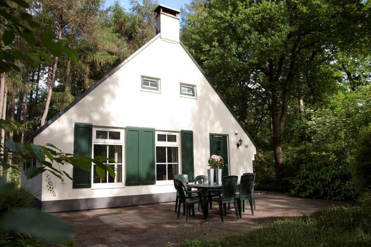 Nederland | Drenthe | Boerderij te huur in Dieverbrug met zwembad  met wifi 4 personen