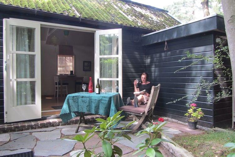 Ferienhaus Huisje op de Hei (256895), Huizen, , Nordholland, Niederlande, Bild 13