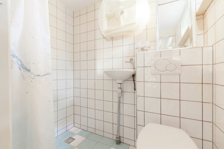 Ferienhaus Huisje op de Hei (256895), Huizen, , Nordholland, Niederlande, Bild 12