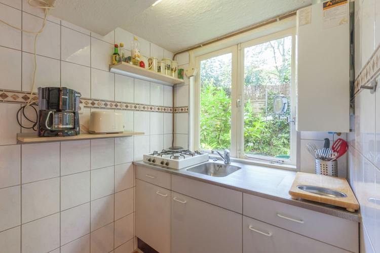 Ferienhaus Huisje op de Hei (256895), Huizen, , Nordholland, Niederlande, Bild 9