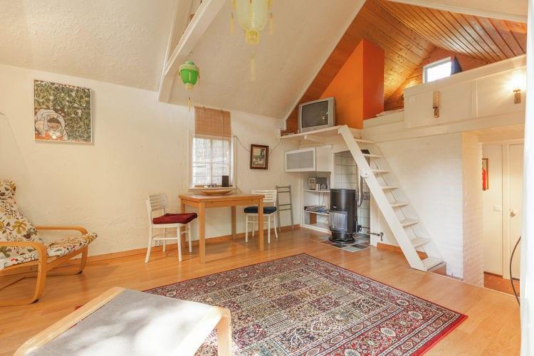 Ferienhaus Huisje op de Hei (256895), Huizen, , Nordholland, Niederlande, Bild 5