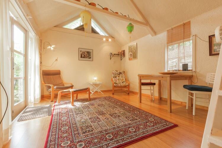 Ferienhaus Huisje op de Hei (256895), Huizen, , Nordholland, Niederlande, Bild 6