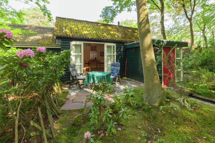 Ferienhaus Huisje op de Hei (256895), Huizen, , Nordholland, Niederlande, Bild 2