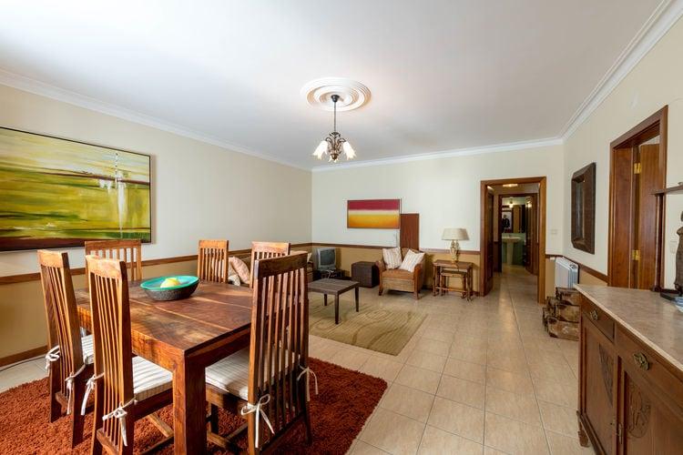 Vakantiehuizen Porto te huur Vila-Flor- PT-5160-05 met zwembad  met wifi te huur