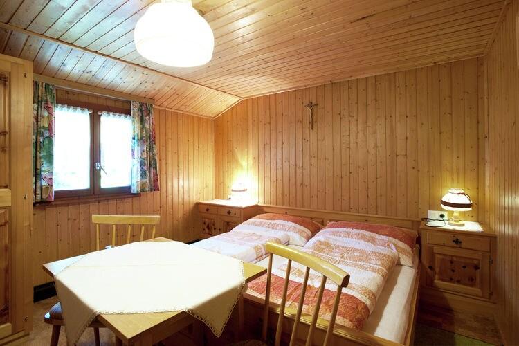 Ferienwohnung Valüllablick (254108), Gaschurn, Montafon, Vorarlberg, Österreich, Bild 10