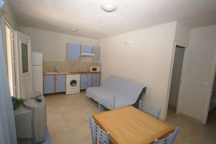 Villa Frankrijk, Corse, Moriani-Plage Villa FR-20230-07