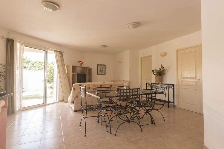 Villa Frankrijk, Corse, Moriani-Plage Villa FR-20230-09