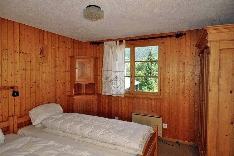 Holiday house Chalet Adriana (257328), Fiesch, Aletsch - Goms, Valais, Switzerland, picture 16