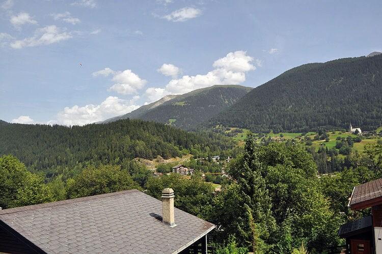 Holiday house Chalet Adriana (257328), Fiesch, Aletsch - Goms, Valais, Switzerland, picture 7