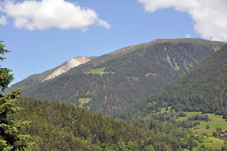Holiday house Chalet Adriana (257328), Fiesch, Aletsch - Goms, Valais, Switzerland, picture 8