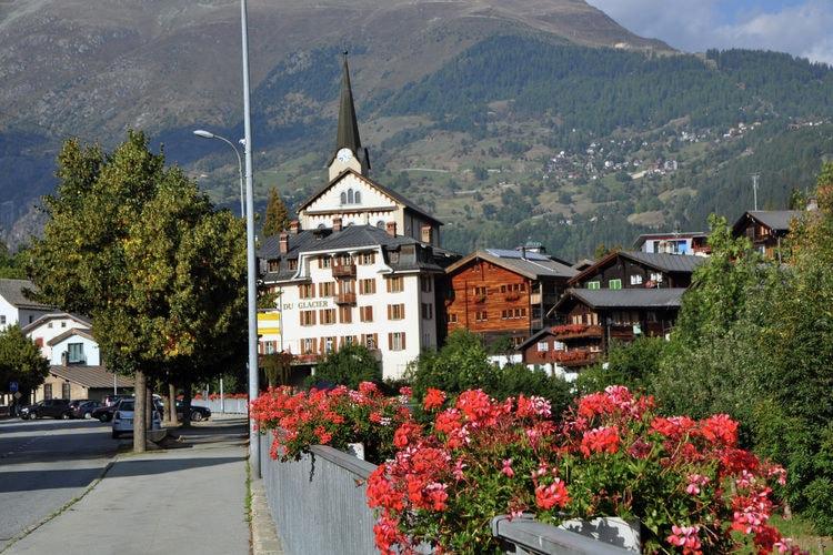 Holiday house Chalet Adriana (257328), Fiesch, Aletsch - Goms, Valais, Switzerland, picture 19