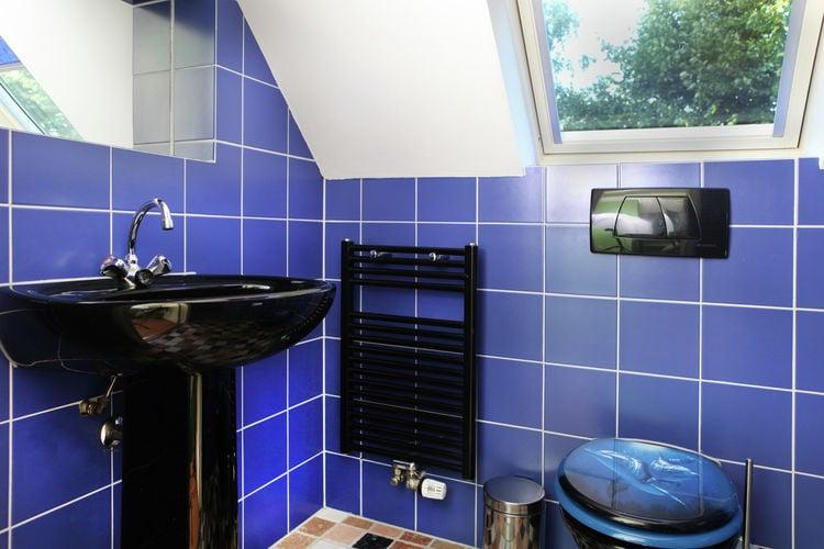 Ferienhaus Meerenhoeve 1 (256925), Mill, , Nordbrabant, Niederlande, Bild 30