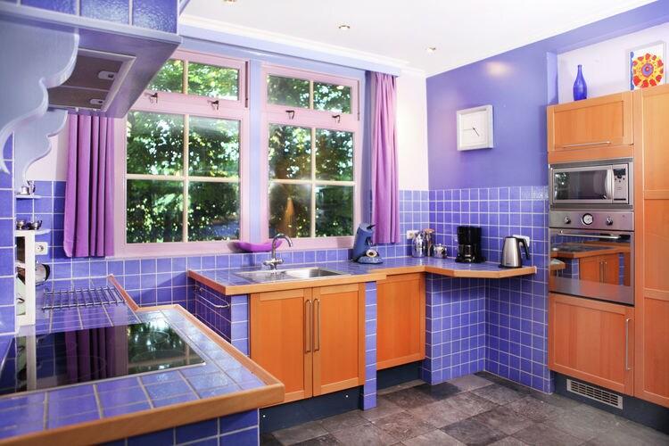 Ferienhaus Meerenhoeve 1 (256925), Mill, , Nordbrabant, Niederlande, Bild 14