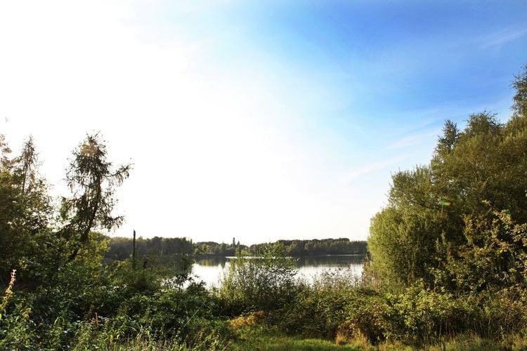 Ferienhaus Meerenhoeve 1 (256925), Mill, , Nordbrabant, Niederlande, Bild 38