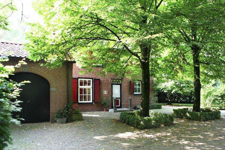 Ferienhaus Meerenhoeve 1 (256925), Mill, , Nordbrabant, Niederlande, Bild 5