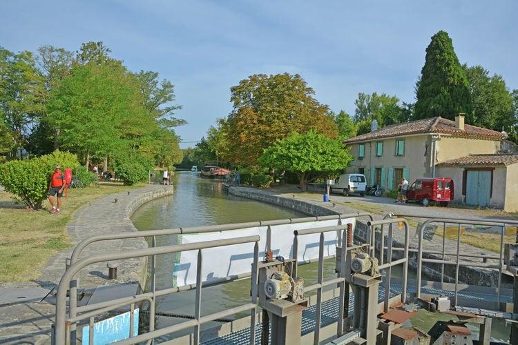 Ferienwohnung Canal du Midi (165869), Villedubert, Aude Binnenland, Languedoc-Roussillon, Frankreich, Bild 26