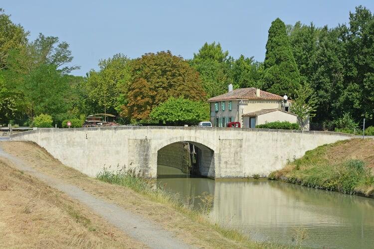Ferienwohnung Canal du Midi (165869), Villedubert, Aude Binnenland, Languedoc-Roussillon, Frankreich, Bild 30