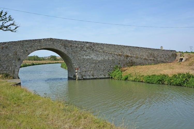 Ferienwohnung Canal du Midi (165869), Villedubert, Aude Binnenland, Languedoc-Roussillon, Frankreich, Bild 35