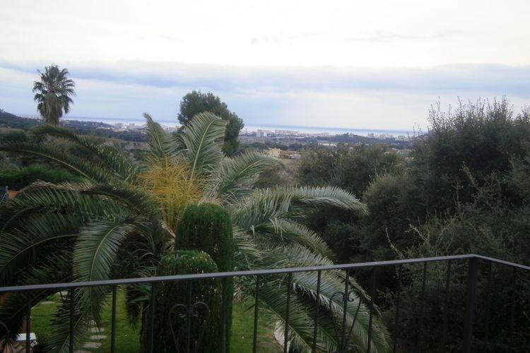Ferienwohnung Casa Les Bessones (59837), Calonge, Costa Brava, Katalonien, Spanien, Bild 27