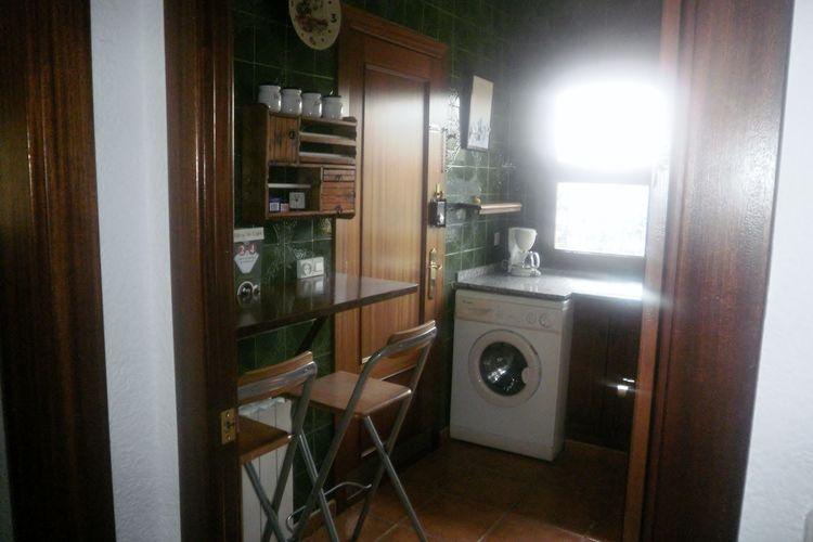 Ferienwohnung Casa Les Bessones (59837), Calonge, Costa Brava, Katalonien, Spanien, Bild 11