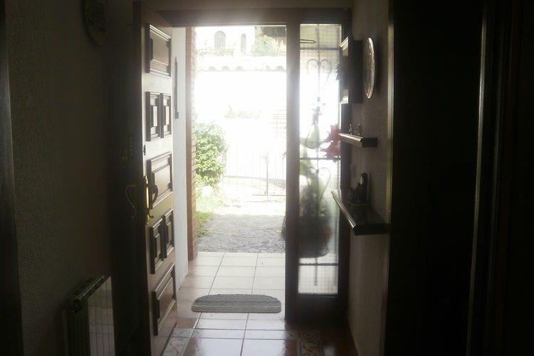 Ferienwohnung Casa Les Bessones (59837), Calonge, Costa Brava, Katalonien, Spanien, Bild 3