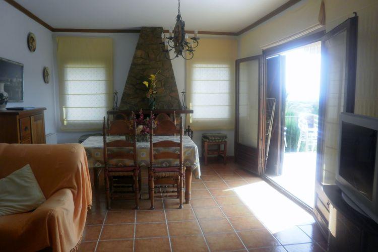 Ferienwohnung Casa Les Bessones (59837), Calonge, Costa Brava, Katalonien, Spanien, Bild 5