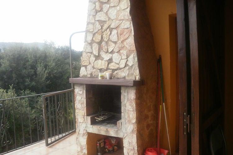 Ferienwohnung Casa Les Bessones (59837), Calonge, Costa Brava, Katalonien, Spanien, Bild 28