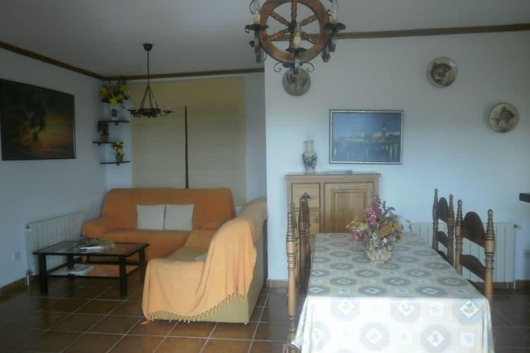 Ferienwohnung Casa Les Bessones (59837), Calonge, Costa Brava, Katalonien, Spanien, Bild 6