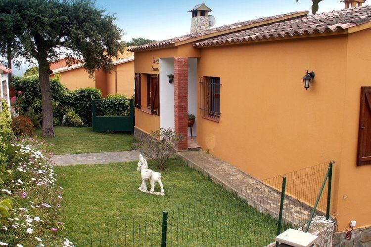 Ferienwohnung Casa Les Bessones (59837), Calonge, Costa Brava, Katalonien, Spanien, Bild 26