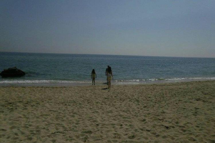 Ferienwohnung Casa Les Bessones (59837), Calonge, Costa Brava, Katalonien, Spanien, Bild 35