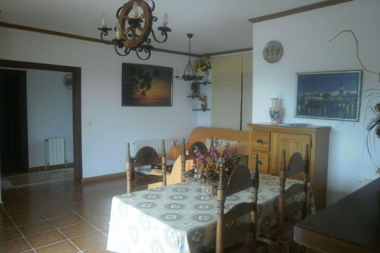 Ferienwohnung Casa Les Bessones (59837), Calonge, Costa Brava, Katalonien, Spanien, Bild 8