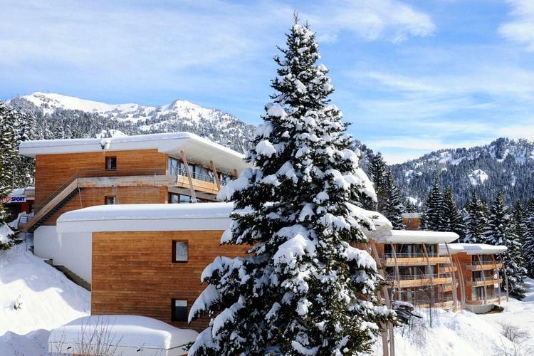 Vakantiehuizen Frankrijk | Rhone-alpes | Appartement te huur in Chamrousse met zwembad  met wifi 8 personen
