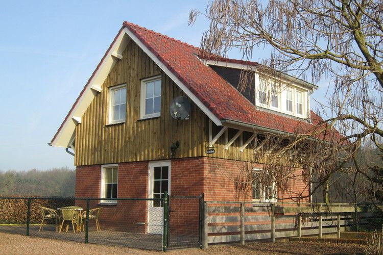 Ferienhaus Le Petit Miracle (166296), Well LB, , Limburg (NL), Niederlande, Bild 2